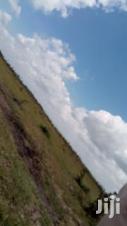 2 Acres for Sale Turching Magadi Road | Land & Plots For Sale for sale in Kajiado, Ongata Rongai
