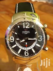 Viceroy Watch | Watches for sale in Nairobi, Woodley/Kenyatta Golf Course