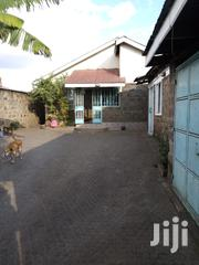 50×100 Plot In Githurai  For Sale | Land & Plots For Sale for sale in Nairobi, Kahawa West