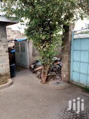 50×100 Plot For Sale In Githurai | Land & Plots For Sale for sale in Nairobi, Kahawa West
