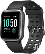 Smart Watch High Quality | Smart Watches & Trackers for sale in Nairobi, Nairobi Central