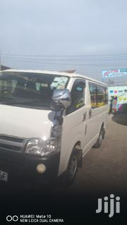 Toyota Hiace 7L For Sale | Buses & Microbuses for sale in Nairobi, Nairobi Central