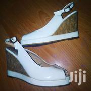 Wedges | Clothing for sale in Kajiado, Ongata Rongai