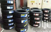 225/45/17 Habilead Tyre's Is Made In China | Vehicle Parts & Accessories for sale in Nairobi, Nairobi Central