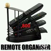Remote Holder   Home Appliances for sale in Nairobi, Eastleigh North