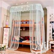 Mosquito Nets Double Decker | Home Accessories for sale in Nairobi, Nairobi Central