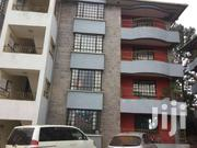 Kahawa West 2 Bedroom Apartment for Sale | Houses & Apartments For Sale for sale in Nairobi, Kahawa West