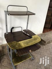Computer Table | Furniture for sale in Mombasa, Bamburi