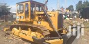 D6C Bulldozer | Manufacturing Materials & Tools for sale in Nairobi, Embakasi