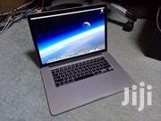Approved New Macbook Pro 2016 Core I7 | Laptops & Computers for sale in Nairobi, Nairobi Central