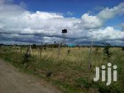 2.3 Acres At Joska Opposite Mogas Petrol Station | Land & Plots For Sale for sale in Machakos, Muthwani