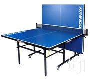 New Folding Tennis Table | Sports Equipment for sale in Nairobi, Kilimani