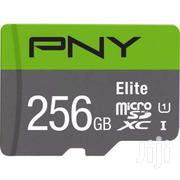 PNY 256GB   Accessories for Mobile Phones & Tablets for sale in Nairobi, Nairobi Central