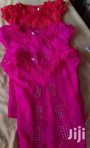 Siphon Tops For Girls Aged 1-3 Years | Children's Clothing for sale in Kiambu, Township C