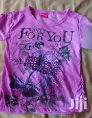 Tops For Girls Aged 2-4 Years | Children's Clothing for sale in Kiambu, Township C