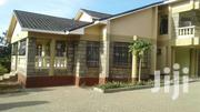 MANSIONETTE FOR RENT | Houses & Apartments For Rent for sale in Nairobi, Mihango