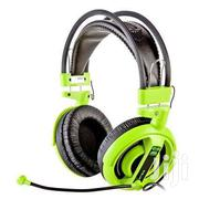 OFFER!!Music & Gaming Headset / Headphone | Computer Accessories  for sale in Nairobi, Nairobi Central