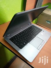 Laptop HP ProBook 640 G1 8GB Intel Core I5 HDD 500GB | Laptops & Computers for sale in Kajiado, Magadi