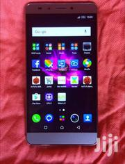 Infinix Note 3 16 GB Gold   Mobile Phones for sale in Nairobi, Kahawa West