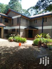 4bedroom Hs To Let | Houses & Apartments For Rent for sale in Nairobi, Karen