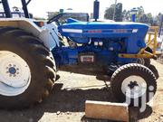 Ford Tractor 5000 | Heavy Equipments for sale in Uasin Gishu, Racecourse
