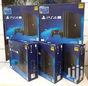 Sony Ps4 Pro 1TB | Video Game Consoles for sale in Nairobi, Nairobi Central