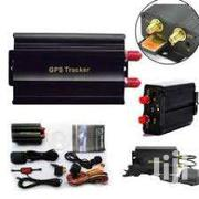 Trace And Track Your Car/ Gps Tracker/ Tracking | Vehicle Parts & Accessories for sale in Nairobi, Ngara