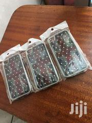 iPhone 4/4s Back Covers | Accessories for Mobile Phones & Tablets for sale in Mombasa, Mji Wa Kale/Makadara