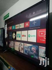 Original And Brand New Tcl32inches Smart TV Android | TV & DVD Equipment for sale in Mombasa, Bamburi