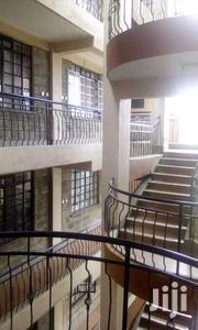 A Studio To Let In Ngara | Houses & Apartments For Rent for sale in Nairobi, Parklands/Highridge