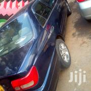 Toyota Carina 1999 Blue | Cars for sale in Nairobi, Westlands