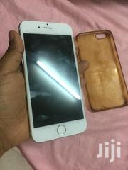 Apple iPhone 6 16 GB Gold | Mobile Phones for sale in Nairobi, Parklands/Highridge