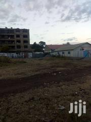 40x80ft Commercial Plot For Sale At Kenol In Murang'a County. | Land & Plots For Sale for sale in Murang'a, Kimorori/Wempa