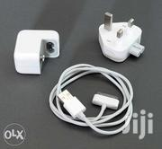 Apple iPad 1 2 3 4 /iPhone Charger   Accessories for Mobile Phones & Tablets for sale in Nairobi, Nairobi Central