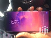 Samsung Galaxy Note 8 64 GB Gray | Mobile Phones for sale in Nakuru, Nakuru East