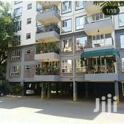 Spacious 3br With Sq Apartment To Let In Lavington | Houses & Apartments For Rent for sale in Nairobi, Kilimani