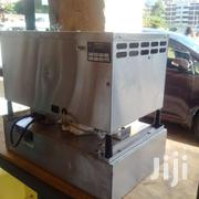 Durastill Distiller Countertop 46C 4.0 | Kitchen Appliances for sale in Nairobi, Nairobi Central