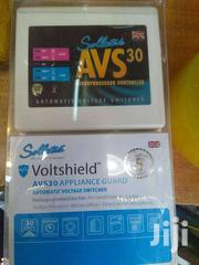 Automatic Voltage Switcher Avs30 | Home Appliances for sale in Nairobi, Nairobi Central