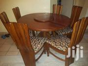 Dining Table | Furniture for sale in Mombasa, Changamwe