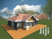 House Plans | Building & Trades Services for sale in Nakuru, Kiamaina