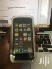 Apple iPod Touch 128GB Space Grey | Audio & Music Equipment for sale in Nairobi, Parklands/Highridge