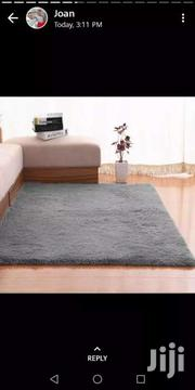Flaffy Carpet | Home Appliances for sale in Nairobi, Nairobi Central