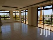 Nyali Modern 3 Bedroom Penthouse With Swimming Pool | Houses & Apartments For Rent for sale in Mombasa, Mkomani