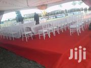 Red Carpets For Hire | Party, Catering & Event Services for sale in Nairobi, Parklands/Highridge