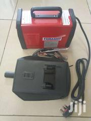 Electric Welding Generator (Tamashi) | Repair Services for sale in Nairobi, Landimawe