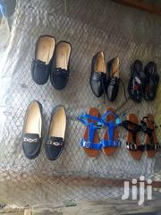 New Arrivals | Clothing for sale in Mombasa, Likoni