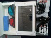 New Atouch A7 16 GB Gray   Tablets for sale in Nairobi, Nairobi Central