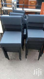 Office Chairs | Furniture for sale in Nairobi, Kariobangi North