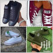 Unisex Northern Star Rubbers | Shoes for sale in Machakos, Athi River