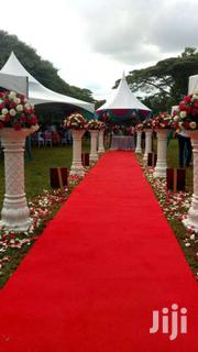 300 Guests, Theater Setup With All Seats Dressed | Party, Catering & Event Services for sale in Nairobi, Ngara
